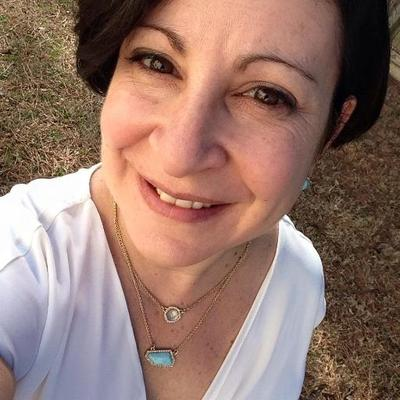 Gina McClendon | Social Profile