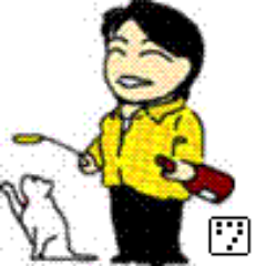 koume@カメムシを絶滅させよう | Social Profile