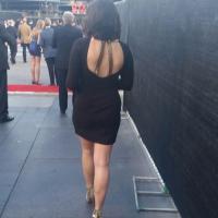 Lauren Stark   Social Profile