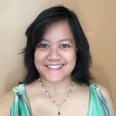 Kimberly Villareal | Social Profile