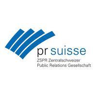 ZSPR_info