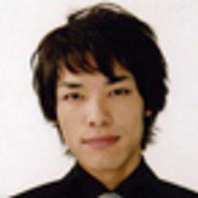 川島明の画像 p1_12