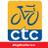 CTC_Cyclists