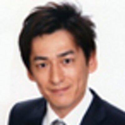 博多大吉の画像 p1_24