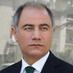 Efkan Âlâ's Twitter Profile Picture