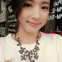 정다혜   Social Profile