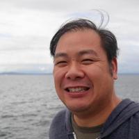 Norm Liang   Social Profile