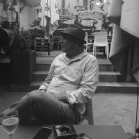 Glen Quartermain | Social Profile