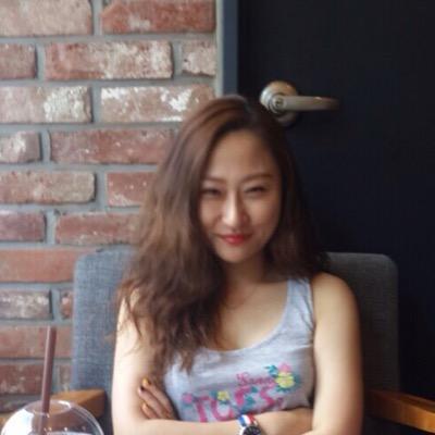 남찬미 | Social Profile
