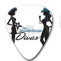 The Backstage Divas | Social Profile