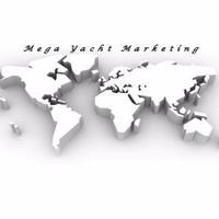 MegaYachtMarketing | Social Profile