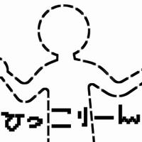 ヒコ   Social Profile