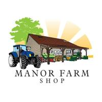 Manor Farm Veg | Social Profile