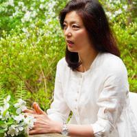 Hyejin Lee   Social Profile