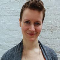 Laura Billings | Social Profile