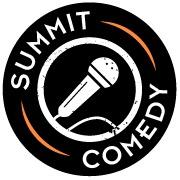 Summit Comedy, Inc.  | Social Profile