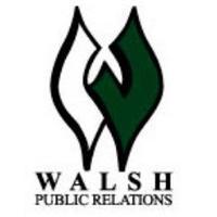 walshpr | Social Profile