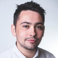Jason Kelly | Social Profile
