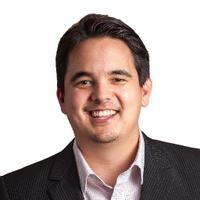 Nick Kawakami | Social Profile
