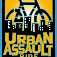 Urban Assault Ride | Social Profile