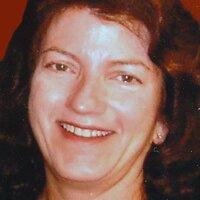 Peggy Condon | Social Profile