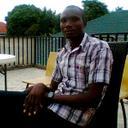 Max Okello (@00799c5dda7e423) Twitter