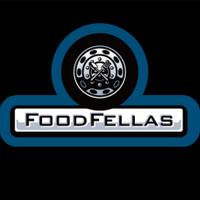 FoodFellasLLC | Social Profile