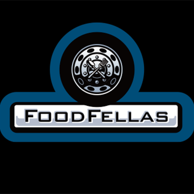FoodFellasLLC   Social Profile