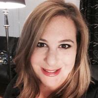Amy Feldman | Social Profile