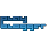 PlayBloggerDE