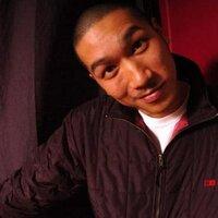 Tuan Digglz | Social Profile