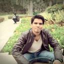 Nikhil chak (@011e871a68d84fc) Twitter