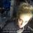 BrittMcHenry666 profile