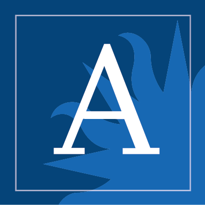 ArchivesAmericanArt Social Profile