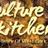 culturekitchen2 profile