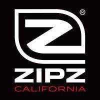 ZIPZ® Shoes | Social Profile
