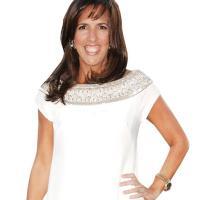 Liz Lange | Social Profile