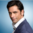 JohnStamos profile