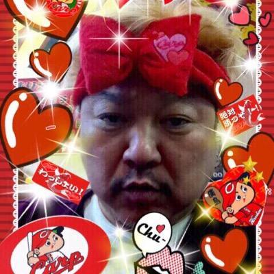 ㋚太郎(今は熟考より決断) Social Profile