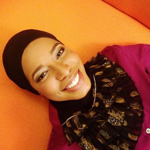 Malika Bilal Social Profile