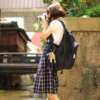 つきぴ  | Social Profile