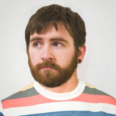 Matt McInerney Social Profile