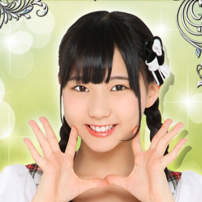 くらっち@みくもんもん | Social Profile