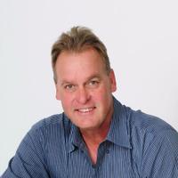 Allen David Mieth | Social Profile