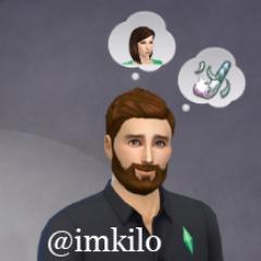 kilo | Social Profile