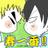 @terashiiiiiii_
