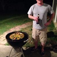 (((Josh grills))) | Social Profile