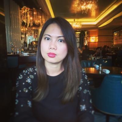 Tina Johnson | Social Profile