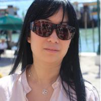 Vantha Son | Social Profile