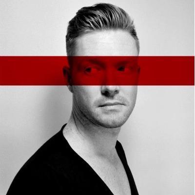 Rouge | Social Profile